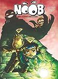 Noob T10 - À la guerre comme à la guerre !