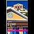 Symi: A Practical Guide