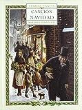 Canción de Navidad (Fuera de Colección)
