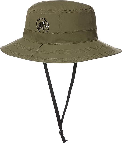 Mammut runbold Sombreros: Amazon.es: Ropa y accesorios