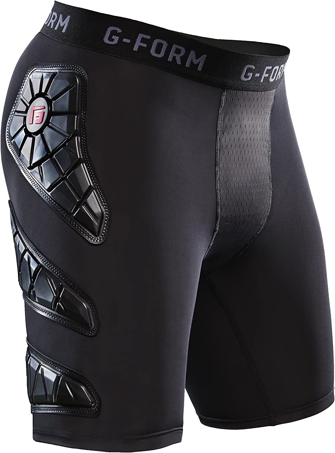 G-Form Baseball Pro Sliding Shorts - Adult and Youth : Sports & Outdoors