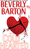 Cold Hearted (Griffin Powell Book 2)