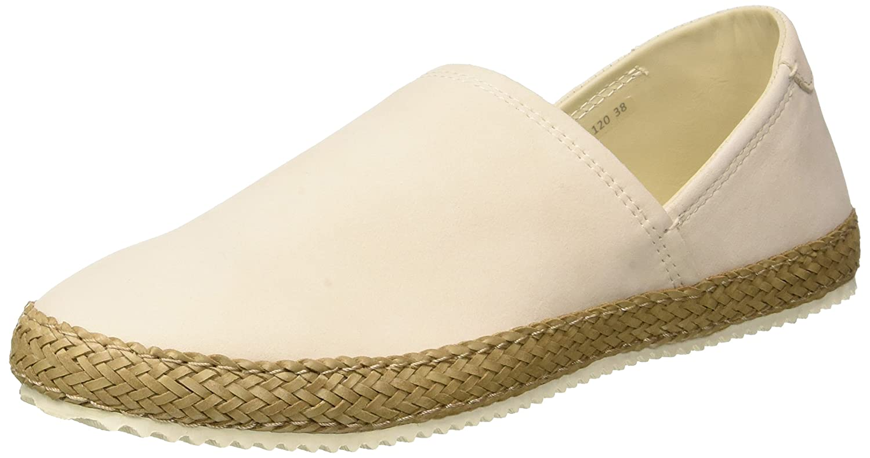 Marc OPolo Slip-on Shoes 80314573301200, Alpargatas para Mujer ...