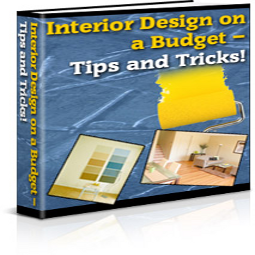 Interior Design On A Budget (Decorating A Mobile Home On A Budget)
