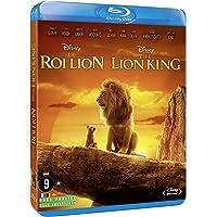 Le Roi Lion [4K Ultra HD