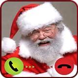 voip app - A Call From Santa Christmas 2019