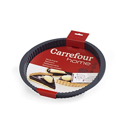 Carrefour Home 3608140015167 1pieza(s) - Molde (18 °C, 220 °