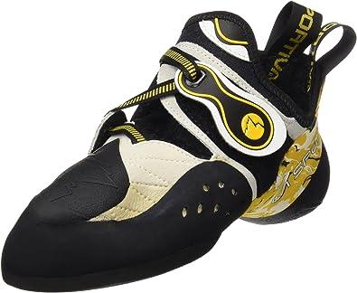 La Sportiva Finale, Zapatos de Escalada Unisex Adulto