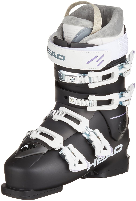 Chaussures de ski FX GT W pour femme Noir Head