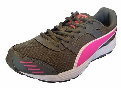Puma Women's Harbour Idp Running Shoes <span