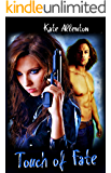 Touch of Fate (Bennett Sisters series Book 2)