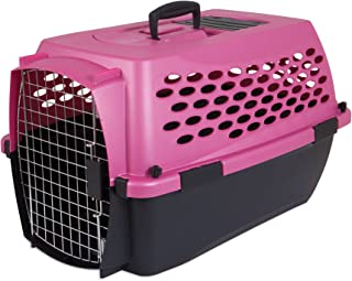 product image for Petmate Pet Supplies Kennel- Crate
