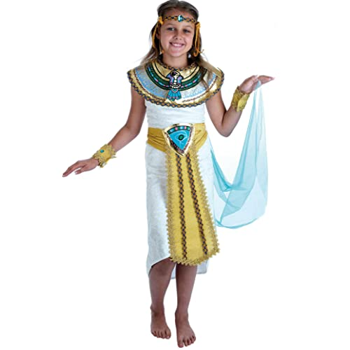 Egyptian Costumes Amazon Co Uk