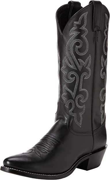 Justin Boots Men's Classic Western Boot