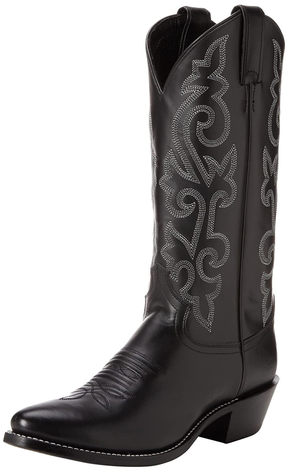 397d13e559a Justin Boots Men's Classic Western Boot