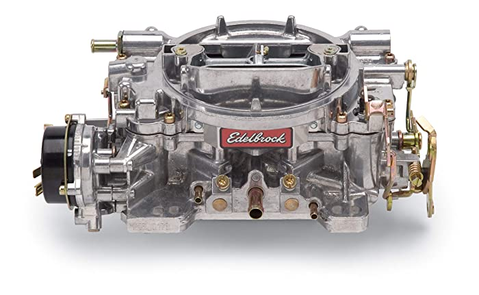 Top 10 Coleman 6250 Gen 10 Hp Briggs Carburetor