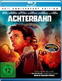 Achterbahn - 40th Anniversary Edition [Blu-ray]