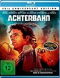 Achterbahn - 40th Anniversary Edition [Blu-ray]