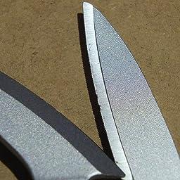 Amazon Sk11 ストロング万能はさみad 全長2mm 色指定不可 Sst 2ad ハサミ