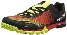 Reebok All Terrain Sprint Running Shoe