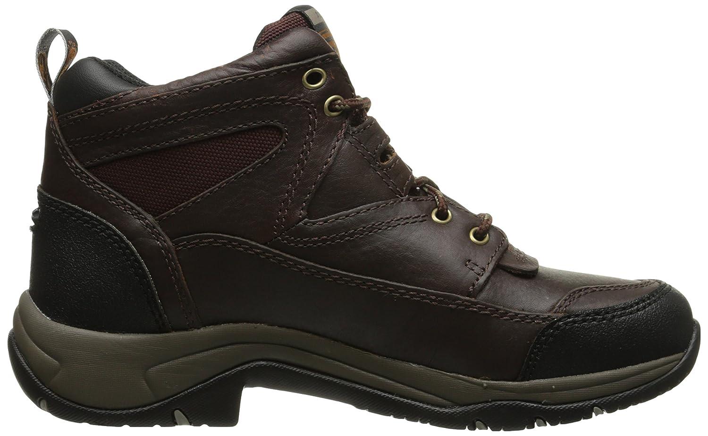Ariat - - - Damen Terrain Riding Endurance Schuhe e8e4a3