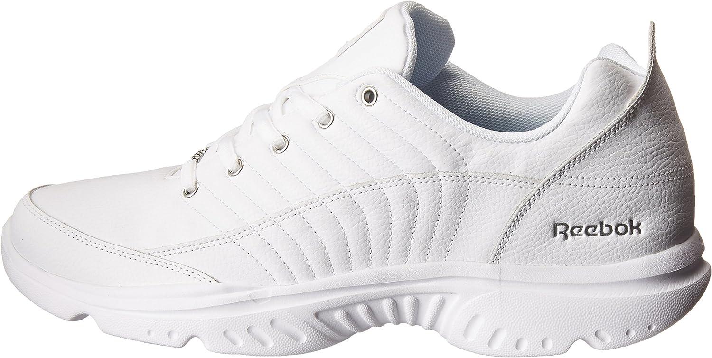 Royal Lumina Fashion Sneaker