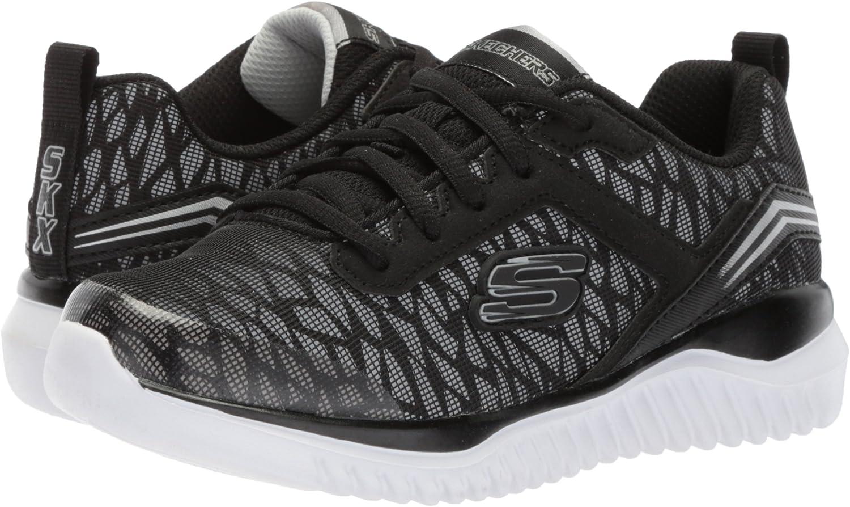Skechers Kids Turboshift Sneaker
