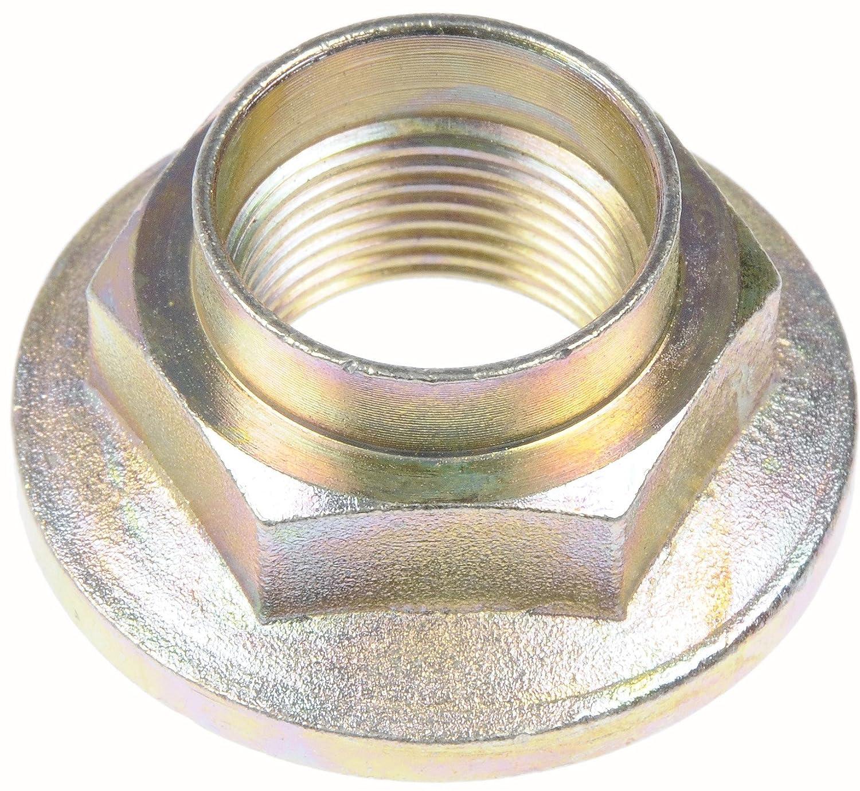 1//8 Shank Diameter Drillco 7000G Series Magnum Solid Carbide Miniature Bur 1//4 Cutting Length Tree Pointed End Single Cut Pack of 1 1//8 Head Diameter 1-1//2 Length