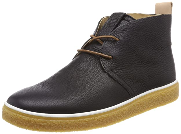 DVS Shoes Militia CT, Zapatillas de Skateboarding para Hombre, Schwarz (Blk Gry Red 018), 41 EU amazon-shoes el-negro Zapatillas bajas