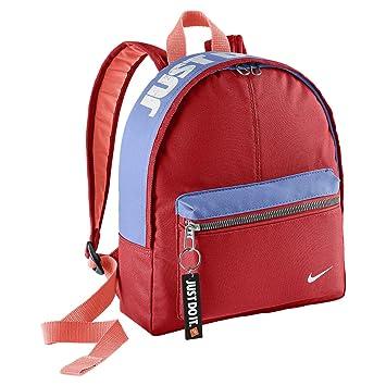 002e4fd1b9 Nike Young Athletes Classic BA - Zaino da bambino, Bambino: Amazon.it: Sport  e tempo libero