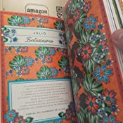 Coraje Agenda 2016 Productos Papelería Paulo Coelho: Amazon ...