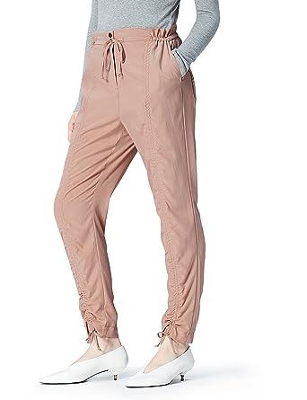 find Pantaloni Donna