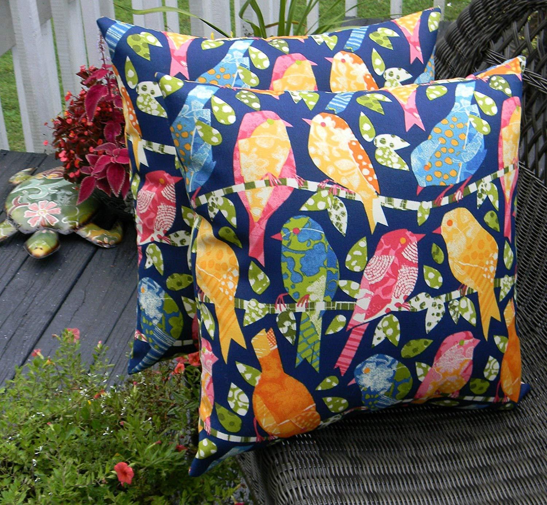 Plain Fleece Blanket Soft Home Sofa Bed Throw Pet Mustard Yellow Grey 120x150cm