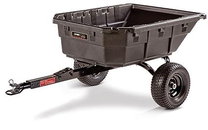 Amazon.com: Ohio 4048phyb Pro Grade – Hybrid Tractor/ATV ...