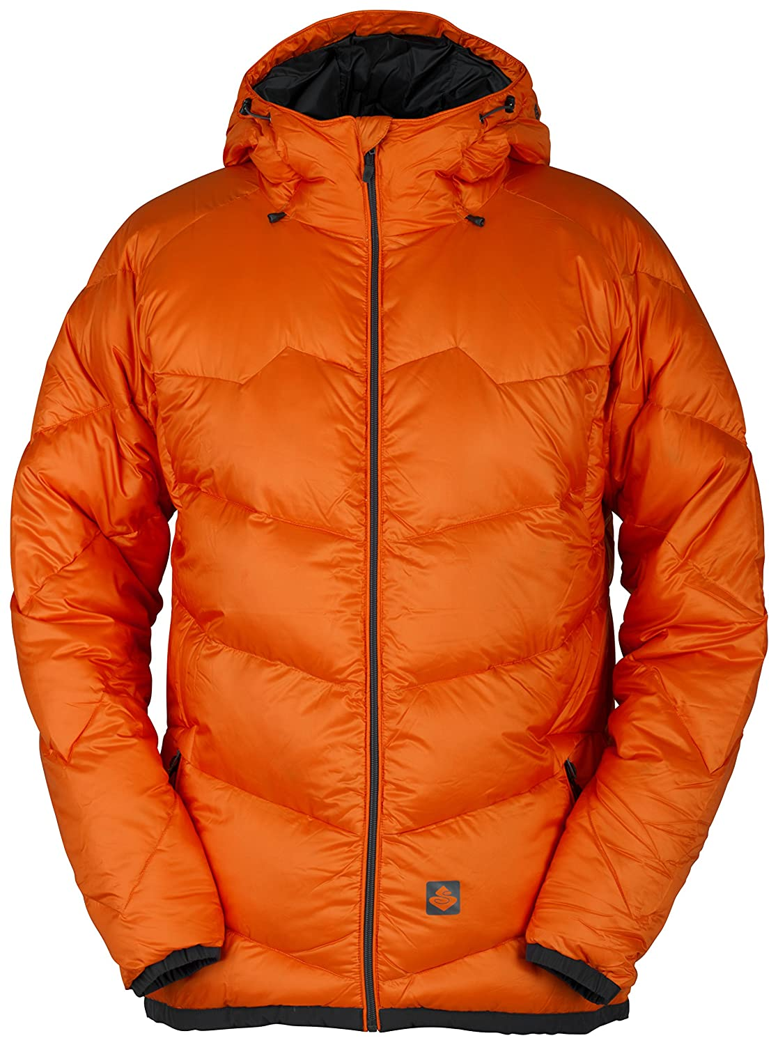Sweet Protection Herren Ski Mother Goose Jacket