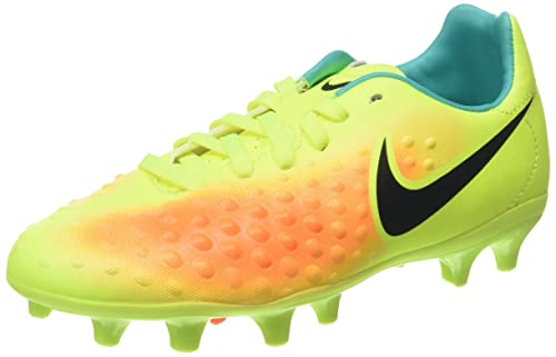 Total 90 III TF Achat Vente CRAMPON POUR CHAUSSURE NIKE