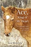 Ace, King of My Heart: An Assateague Pony's Tale of Strength and Survival
