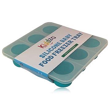 Amazon.com: Homemade Solución de almacenamiento de alimentos ...