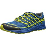 Merrell Mix Master Move 2, Chaussures de Trail Homme