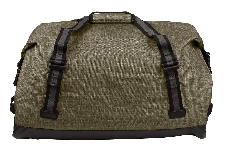 Eagle Creek National Geographic Adventure Duffel 60l Duffel Bag