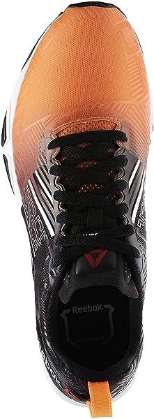 71a2874f74714 Men's V67575 - Crossfit Sprint 2.0 11.5 M