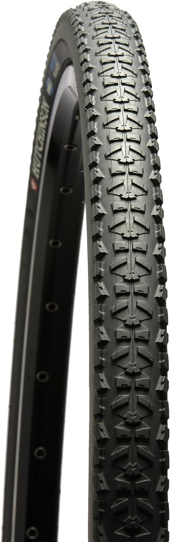 HUTCHINSON Piranha² CX - Cubierta para Bicicleta (700 x 32C (32 ...