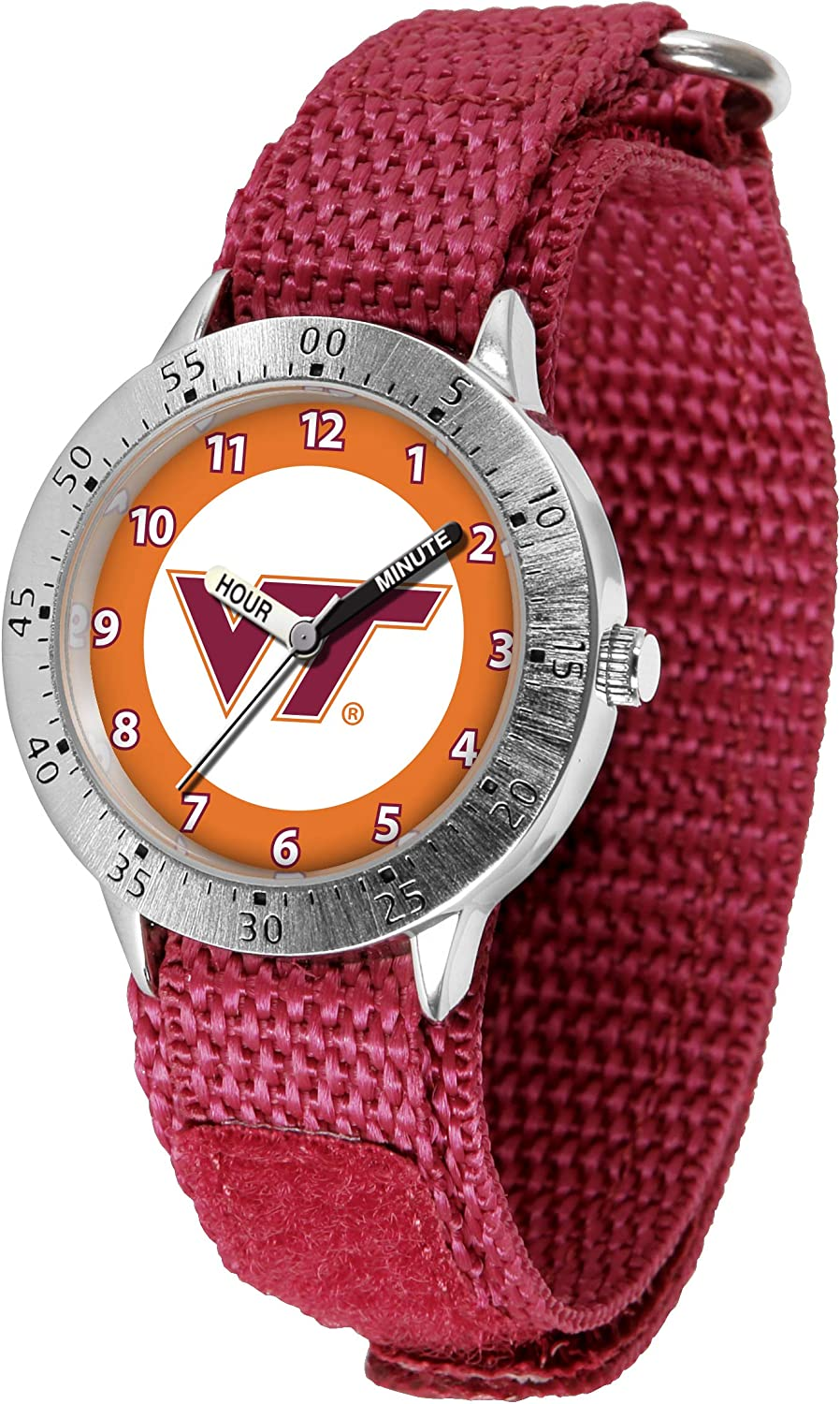 Tailgater Youth Watch