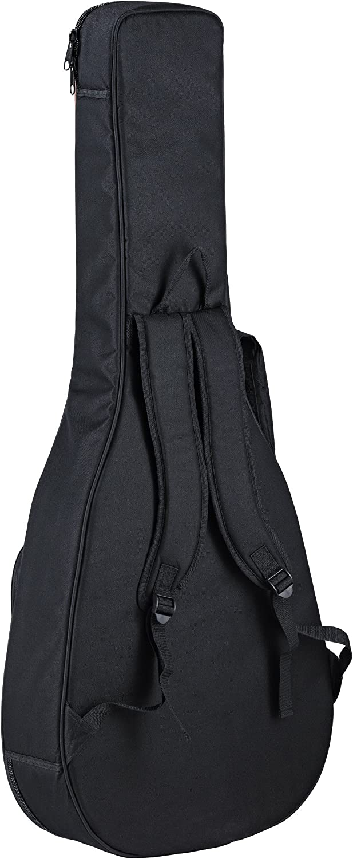 Ortega Onb34 - Funda para guitarra pro 3/4: Amazon.es ...