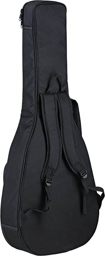 Ortega Onb34 - Funda para guitarra pro 3/4: Amazon.es ...