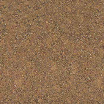 Ogee Edge Countertop Trim Formica Ivory Kashmire