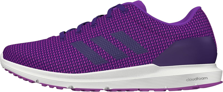 adidas Cosmic w - Running - Trainers