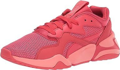 PUMA Nova Sneaker para mujer