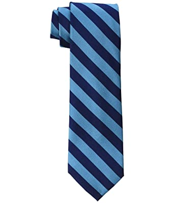 Tommy Hilfiger Infinite Ripple para hombre - Azul - talla única ...