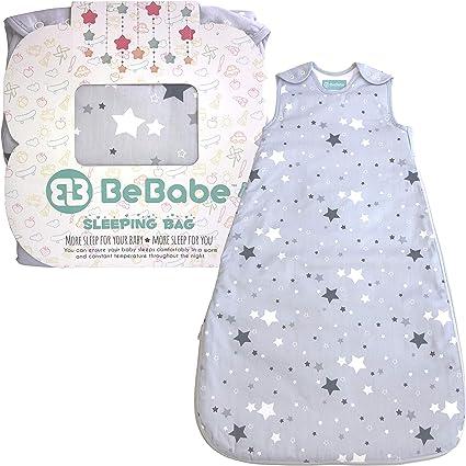 Bonnie Baby Snuggle Cloud Suit Size 0-3 Months RRP £75